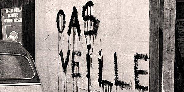 Qui veut réhabiliter l'OAS?