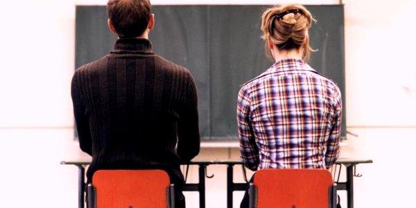 Parents à l'attaque des enseignants