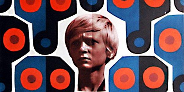 Un cinéaste bosniaque à Cannes en 68