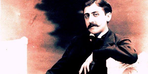 Parler de Proust sans l'avoir lu