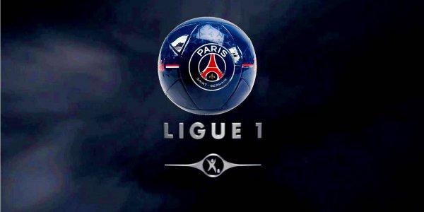 Ligue 1: PSG et qui d'autre?