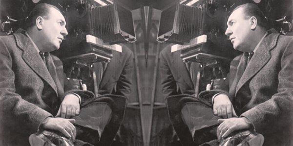 Rafael Gil, un cinéaste espagnol oublié