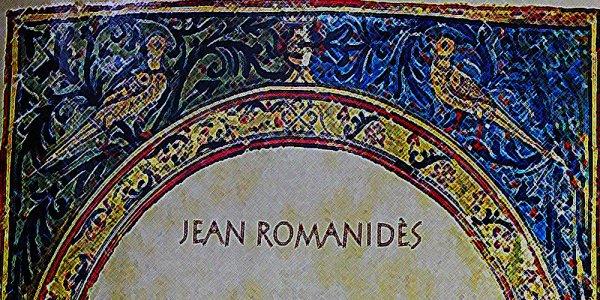 Romanidès: l'orthodoxie au cœur
