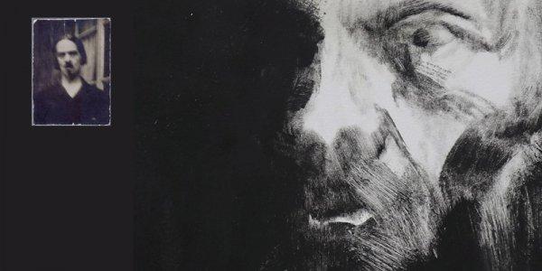 Suarès, passeur de Dostoïevski