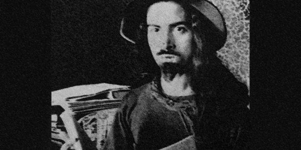 André Suarès, héros de l'art, héraut de l'ordre