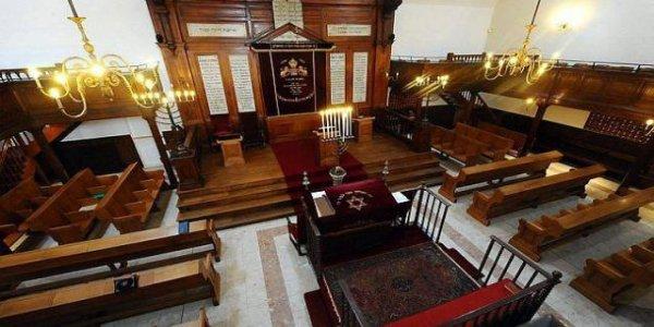 Un souffle nouveau pour le grand rabbinat de France