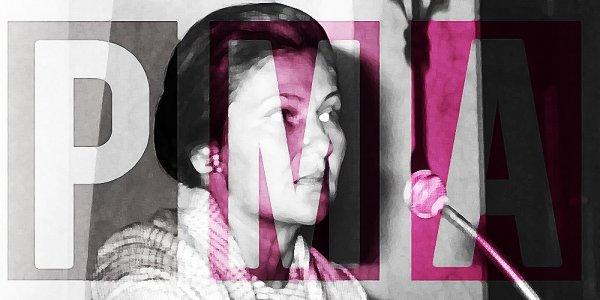 Simone Veil: de l'IVG à la PMA