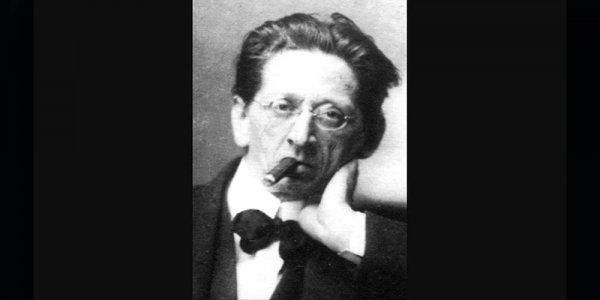 Le cercle de craie, opéra de Zemlinsky