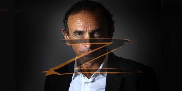 Les deux France irréconciliables de Zemmour